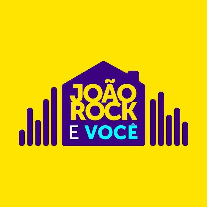 João Rock e Você