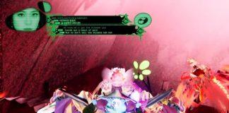 Lady Gaga e Blackpink no lyric video de Sour Candy