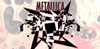 Metallica em Salt Lake City, 1997
