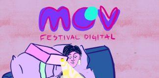 MOV Festival Online