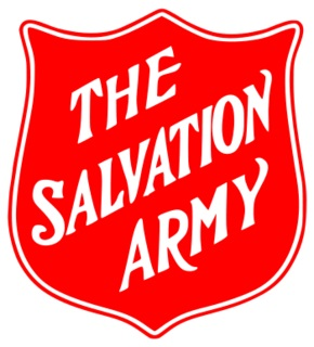 Símbolo da Salvation Army
