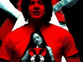 """Clipe de """"Seven Nation Army"""" (The White Stripes)"""