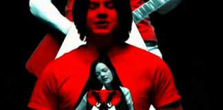 "Clipe de ""Seven Nation Army"" (The White Stripes)"