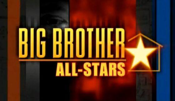 big-brother-all-stars-imagem