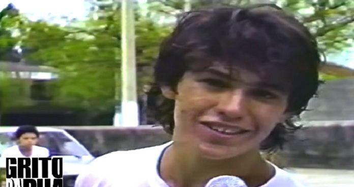 chorao-skate-1989