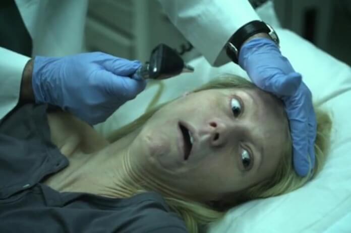 Quem vê filmes apocalípticos lida melhor com a pandemia, diz estudo
