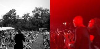 Festival de Dave Chapelle