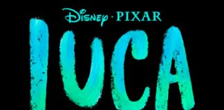 filme-luca-pixar