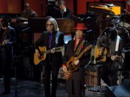 Prince, Tom Petty, Steve Winwood e mais em homenagem a George Harrison