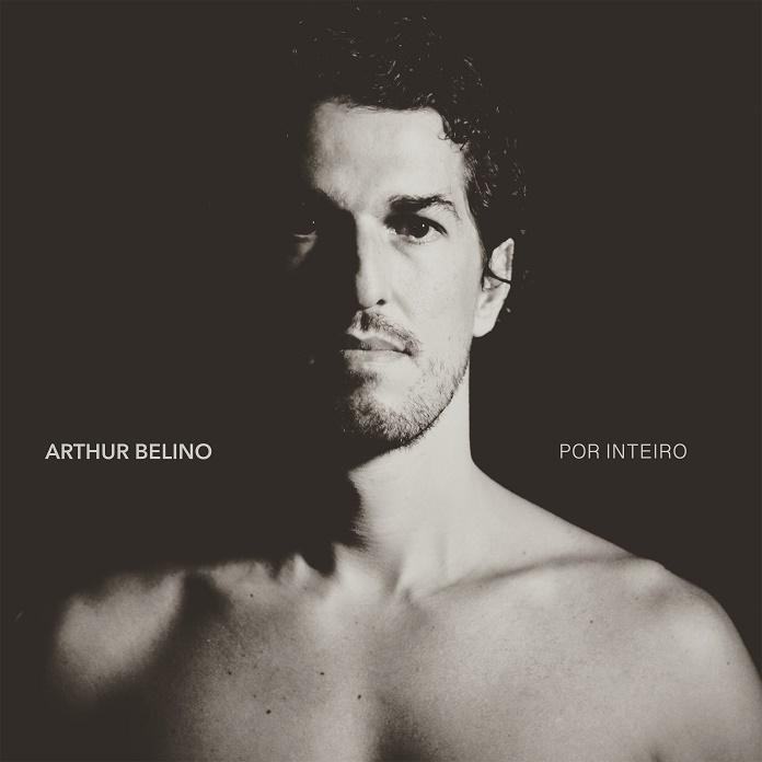 Arthur Belino