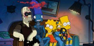 Os-Simpsons-terror