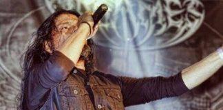 Arsames, banda iraniana de Heavy Metal