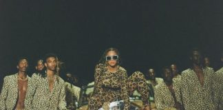 beyoncé-black-is-king-foto