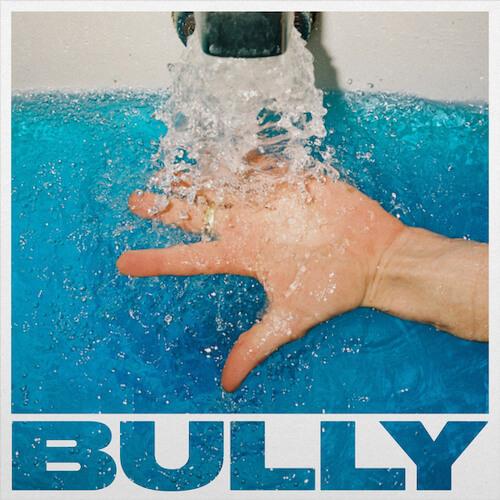 """Bully - """"SUGAREGG"""""""
