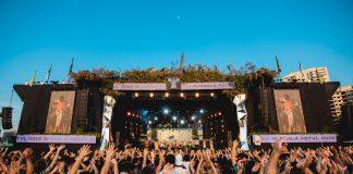 Coala Festival 2019