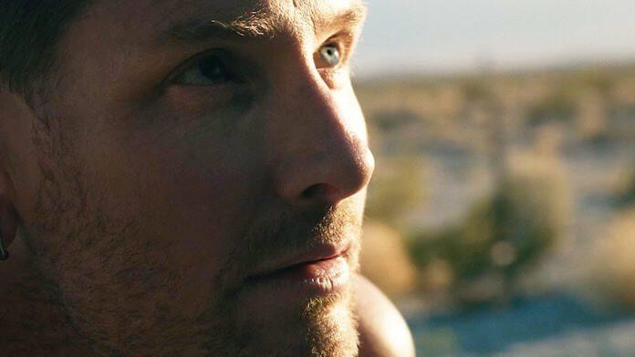 Corey Taylor -