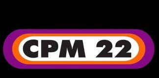 CPM 22 anuncia saída de Japinha