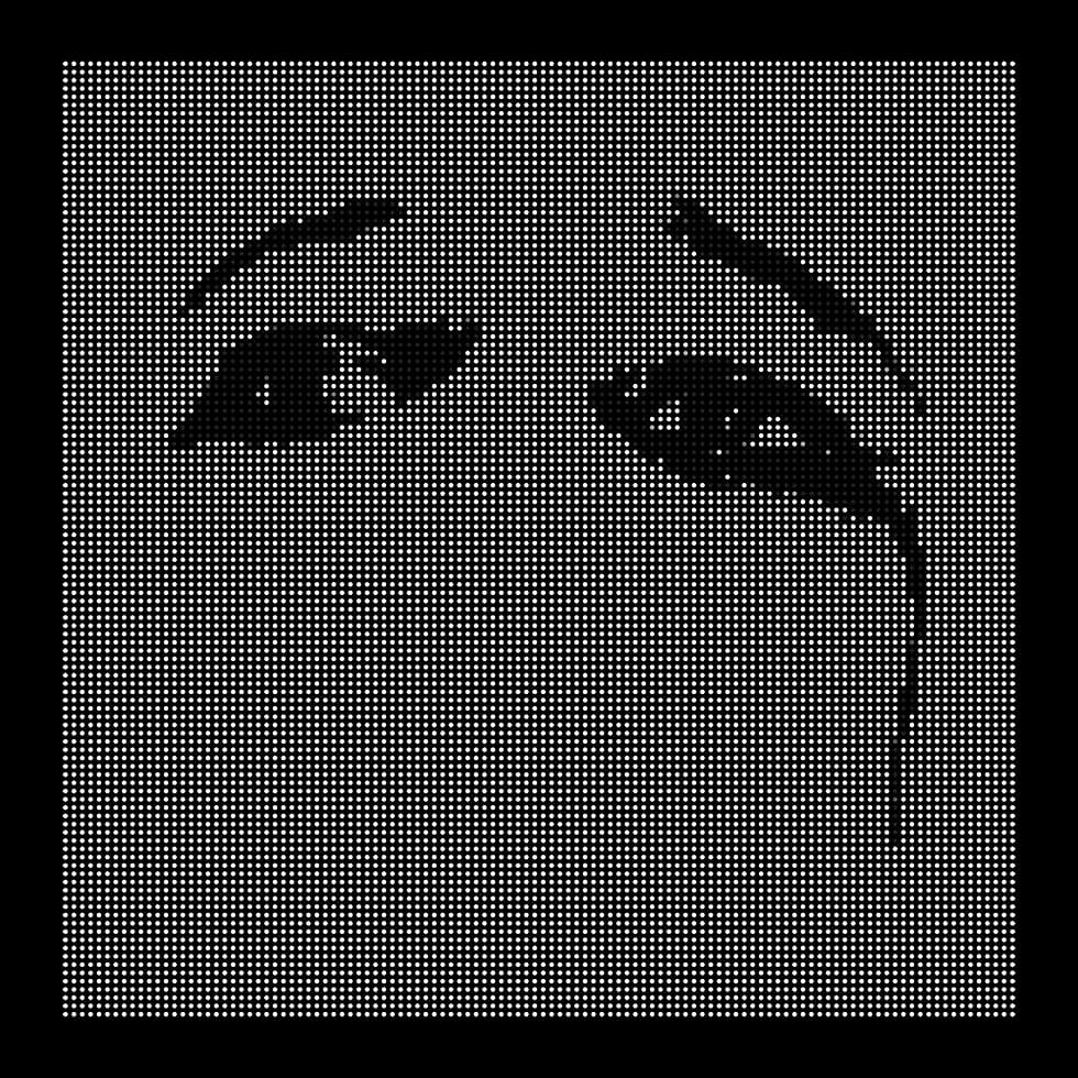 """Deftones está de volta com a sensacional """"Ohms""""; assista ao clipe"""