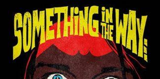 Kurt Cobain, Batman e Something In The Way