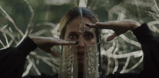 """Letrux destaca a mulher e a natureza no clipe de """"Vai Brotar"""""""