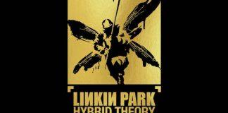 """Linkin Park, versão de 20 anos de """"Hybrid Theory"""""""