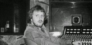 Martin Mirch