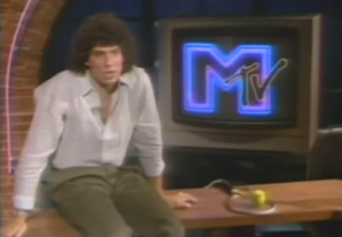 Há exatos 39 anos a MTV entrava no ar para mudar a história da música