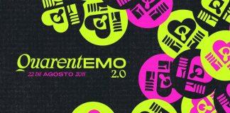 Fresno QuarentEMO 2.0
