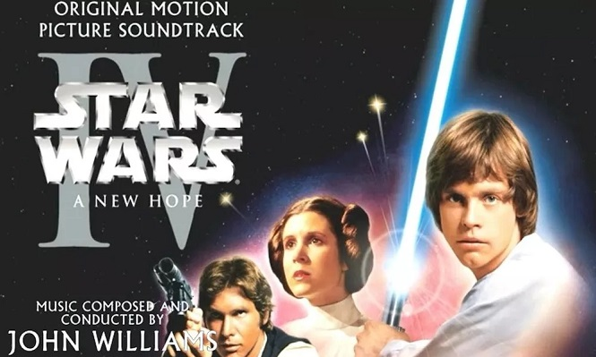star-wars-new-hope