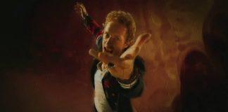 """Clipe de """"Viva La Vida"""" (Coldplay)"""