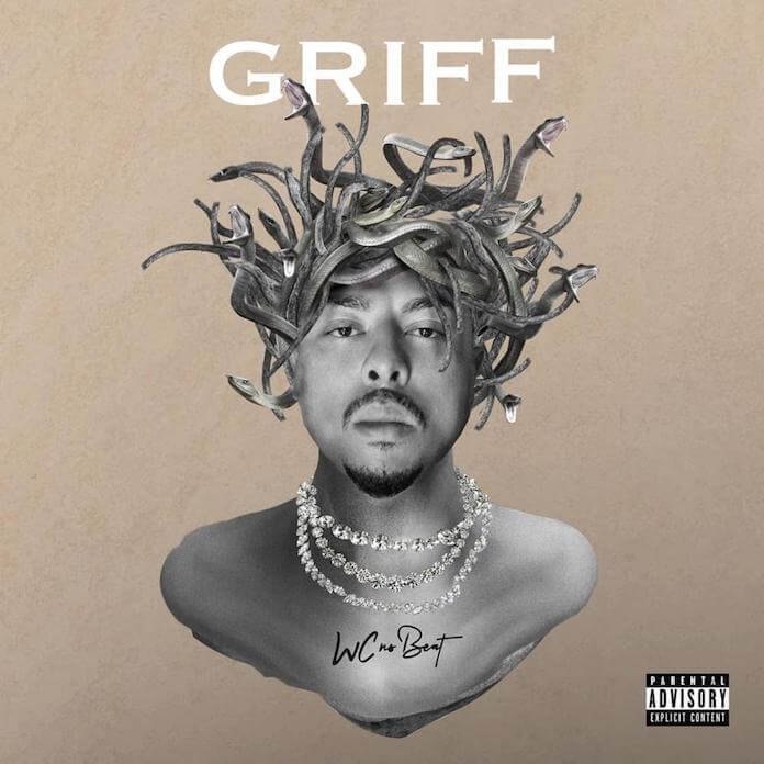"""WC no Beat - """"Griff"""""""