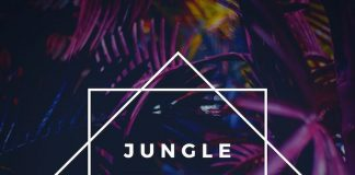 KAA.DDU - Jungle