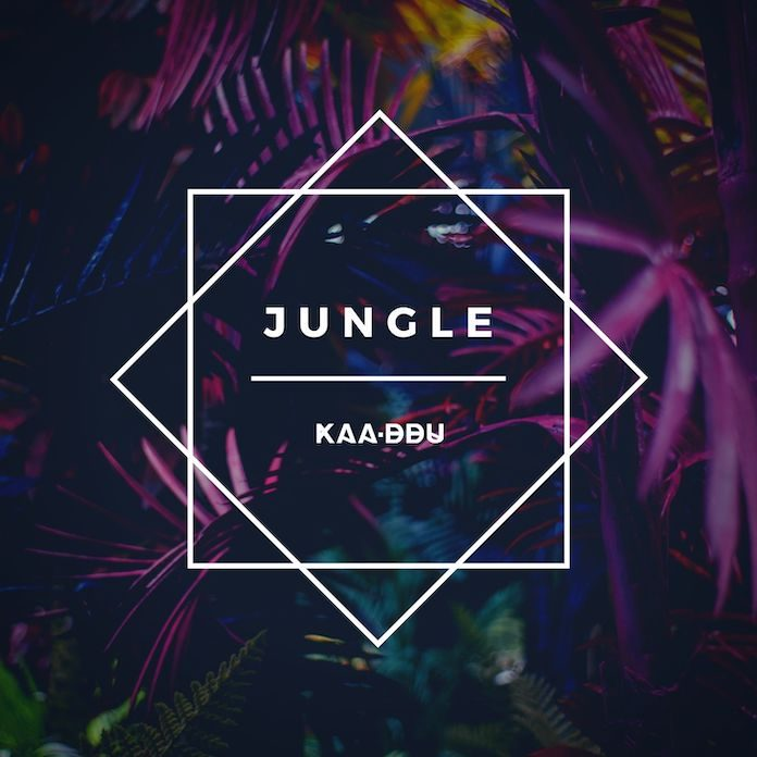 KAA.DDU - Jungle