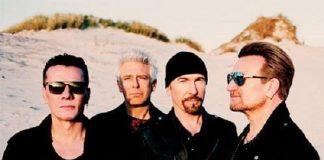 U2-foto