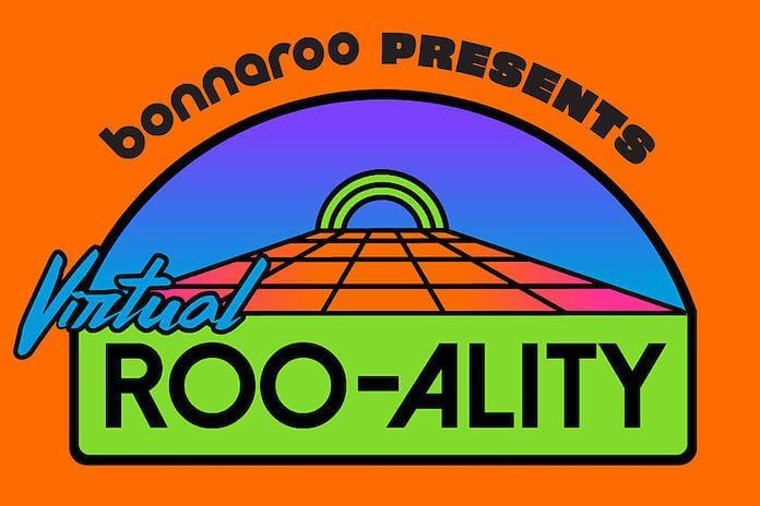 Bonnaroo anuncia edição virtual para 2020