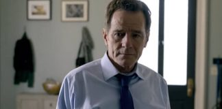 Bryan Cranston em Your Honor