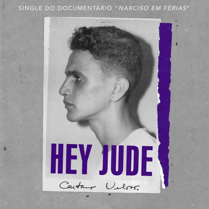 Ceatano Veloso - Hey Jude