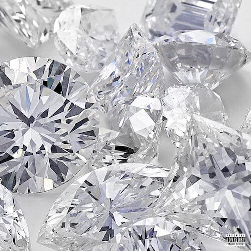 """Drake & Future - """"What a Time to Be Alive"""""""