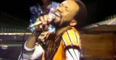 "Clipe de ""September"" (Earth, Wind & Fire)"