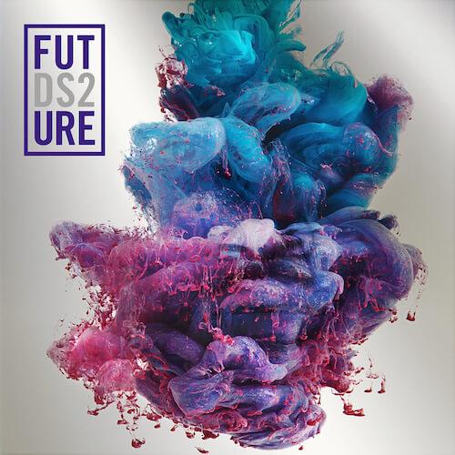"""Future - """"DS2"""""""