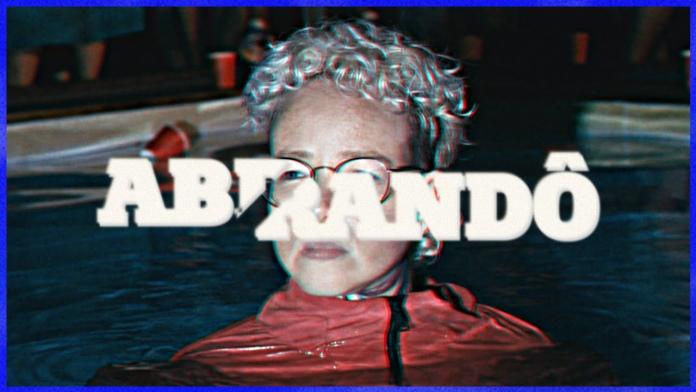 LaBaq - Abrandô