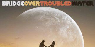 Matt Bellamy - Bridge over Troubled Water