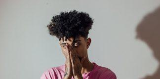 Milk Box: rapper Choice é destaque do novo episódio do projeto