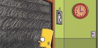 Os Simpsons