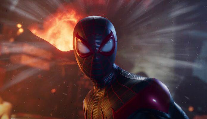 PlayStation 5 ganha novos trailers