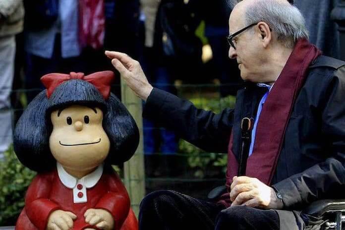 quino-mafalda.jpg