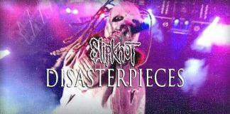 "Slipknot - ""Disasterpieces"" (DVD)"