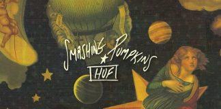 """The Smashing Pumpkins lança coleção com """"Mellon Collie"""""""