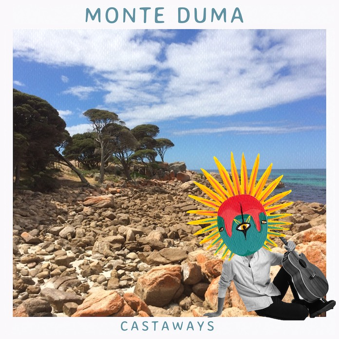 Monte Duma - Castaways