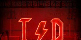 TMDQA Power up AC DC